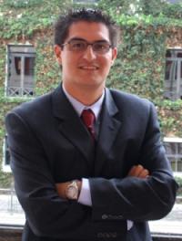 Esteban Mendieta Jara